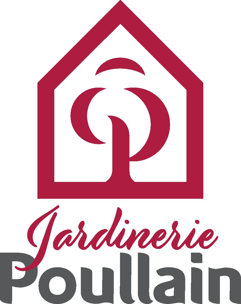 logo Poullain